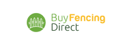 Buy Fencing Direct Logotype