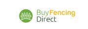Buy Fencing Direct Logotype