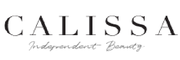 Calissa  Logotype