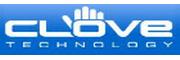 Clove Logotype
