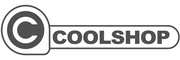 Coolshop Logotype