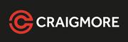 Craigmore Online  Logotype