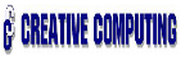 Creative Computing Logotype