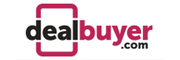 Dealbuyer.com Logotype