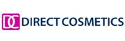 Direct Cosmetics Logotype