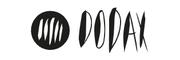 Dodax Logotype