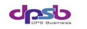 DPS Business Logotype