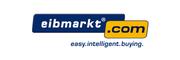 Eibmarkt Logotype