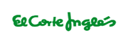 El Corte Ingles UK Logotype