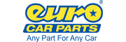 Euro Car Parts Logotype