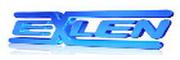 Exlen Technology Logotype