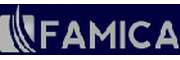 Label Point Logotype