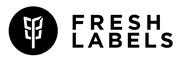 Freshlabels Logotype