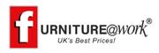 Furniture@Work® Logotype