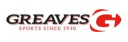 Greavessports Logotype