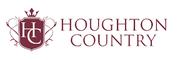 Houghton Country Logotype