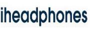 iHeadphones Logotype