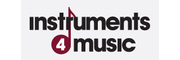Instruments4music Logotype
