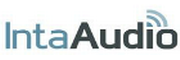 Inta Audio Logotype
