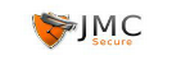 JMC Secure Logotype
