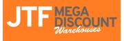 JTF Logotype