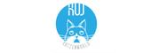 Katzenworld Logotype