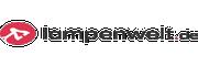 Lampenwelt DE Logotype