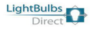 Lightbulbs Direct Logotype