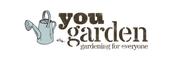 YouGarden.com Logotype