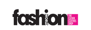 Fashion World Logotype