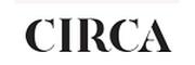 Circa Logotype