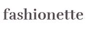 Fashionette Logotype