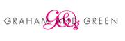 Graham & Green Logotype