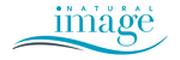 Natural Image Wigs Logotype