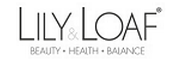 Lily & Loaf Logotype