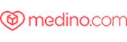 Medino Logotype