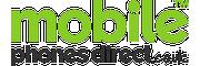 Mobile Phones Direct Logotype