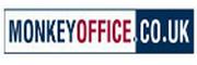Monkey Office Logotype