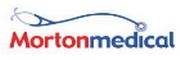 Morton Medical Logotype