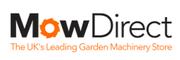 MowDirect Logotype