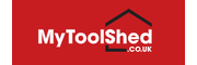 My Tool Shed Logotype