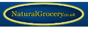 Natural Grocery Logotype