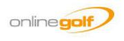 OnlineGolf Logotype