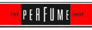 The Perfume Shop Logotype