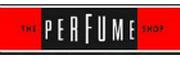 The Perfume Shop Logotype