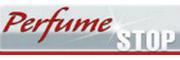 Perfume Stop Logotype