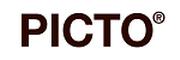 Picto Watches Logotype