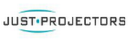 Projectors.co.uk Logotype