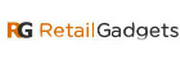 Retailgadgets Logotype