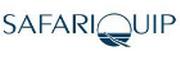 SafariQuip Logotype